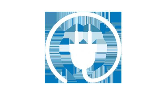 WordPress-Plugin-Graphic