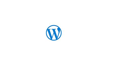 WP-SEO-Checklist-Graphic