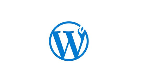WP-Travel-Graphic